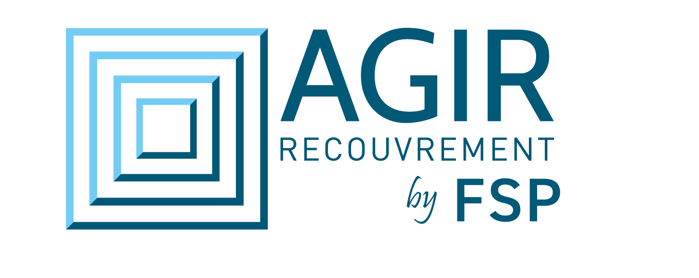 AGIR RECOUVREMENT